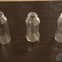 供应钢化玻璃奶瓶