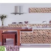 家具玻璃-橱柜玻璃系列