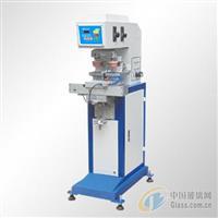 双色移印机供应报价 专业移印机