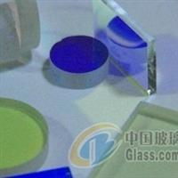 纳宏反紫透红绿合光镜