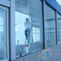建筑玻璃贴膜 家居玻璃贴膜