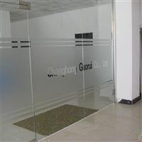 防晒玻璃贴膜 保温玻璃贴膜