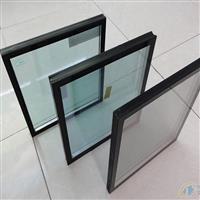 8+12A+8mm中空玻璃