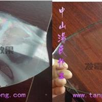 强效玻璃清洁去霉剂