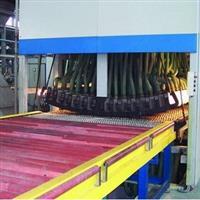 钢化玻璃、工程玻璃厂