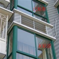 年底最低价玻璃贴膜批发施工