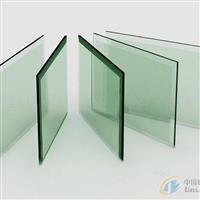 钢化玻璃、镀膜玻璃等特种玻璃