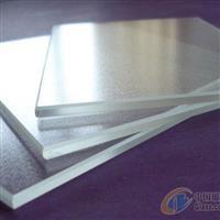 超白玻璃-江苏金达供应