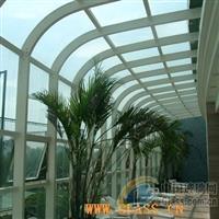三明建筑玻璃幕墙玻璃安装与价格