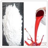 高等涂料专项使用硅微粉