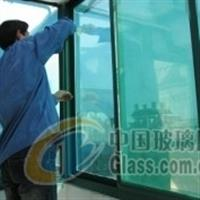 隔热节能膜 家居玻璃贴膜 窗膜
