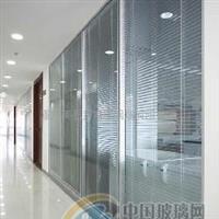 三明建筑玻璃建筑玻璃安装与价格