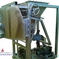 玻璃窑炉加料机