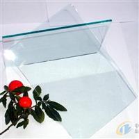 供应各种玻璃原片及有色玻璃,惠州市明德玻璃有限公司,原片玻璃,发货区:广东 惠州 惠州市,有效期至:2015-12-12, 最小起订:1,产品型号:
