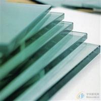 供应建筑钢化玻璃