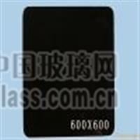 供应耐温微晶玻璃面板