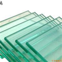 三明装饰玻璃玻璃隔断烤漆玻璃
