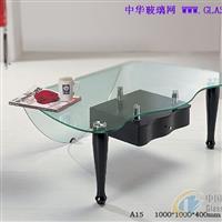 三明家电玻璃钢化玻璃面板价格