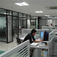 供应南京新维特玻璃门