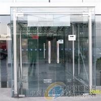 东城区安装大型幕墙玻璃厂家