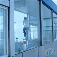 钢化玻璃贴膜、玻璃贴膜价格