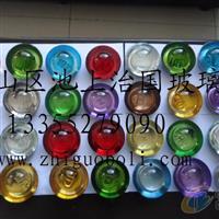 玻璃反光道钉工厂