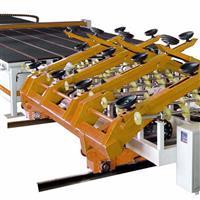 供应-2520数控玻璃切割机