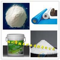 广东广西防水材料用硅微粉价格
