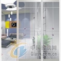 三明建筑玻璃强化玻璃最新报价