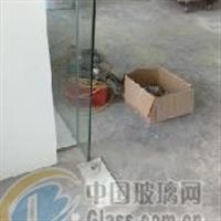 北辰区维修玻璃门,技术百分百精