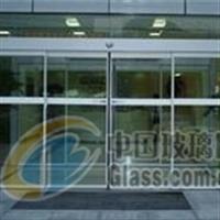 东丽区维修玻璃门,技术优良