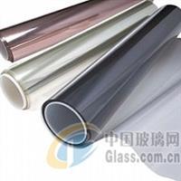 石家庄玻璃功能贴膜隔热防爆防晒