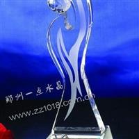 郑州水晶工艺品