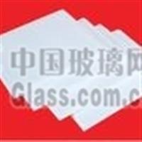 建窑保温专用高铝防火棉