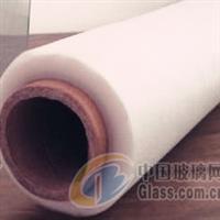 供应EVA夹胶玻璃胶片,强化胶片YML-15