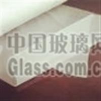 供应EVA夹胶玻璃胶片,高透胶片YMH-76