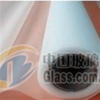 供应EVA夹胶玻璃胶片,超高透胶片YMG-76