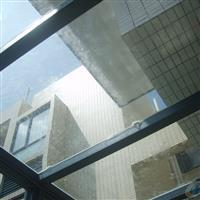 南京门窗玻璃加工
