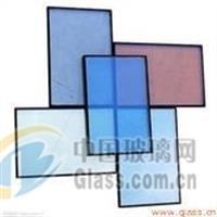 三明建筑玻璃幕墙玻璃最新报价