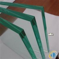三明建筑玻璃钢化玻璃最新报价