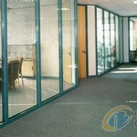 三明建筑玻璃五厘门窗玻璃报价