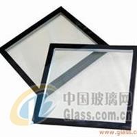 三明建筑玻璃五厘中空玻璃报价
