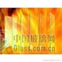 云南建筑防火玻璃,复合防火玻璃