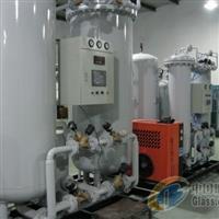 浮法玻璃氨分解制氢炉