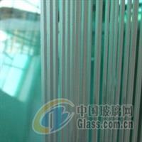 5mm钢化玻璃 钢化玻璃价格