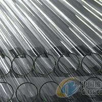 高硼硅玻璃管,透明玻璃管
