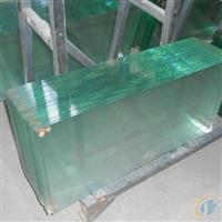 加工、销售各种玻璃,咸阳耀鑫玻璃有限公司,建筑玻璃,发货区:陕西 咸阳 咸阳市,有效期至:2015-12-16, 最小起订:1000,产品型号: