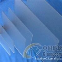 超白玻璃 ,杭州华硕玻璃有限公司,原片玻璃,发货区:浙江 杭州 江干区,有效期至:2015-12-22, 最小起订:1,产品型号: