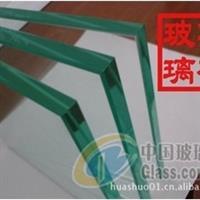 杭州钢化玻璃5-19mm钢化、中空玻璃,杭州华硕玻璃有限公司,建筑玻璃,发货区:浙江 杭州 江干区,有效期至:2014-05-02, 最小起订:1,产品型号: