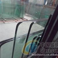 圆形玻璃、圆形钢化玻璃,杭州华硕玻璃有限公司,建筑玻璃,发货区:浙江 杭州 江干区,有效期至:2015-12-22, 最小起订:1,产品型号:
